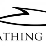 FBC New Blog Banner V2 – July 23 2014