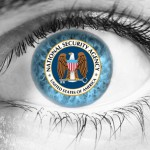 """Singing Sweet, Sweet Lies in the """"Land of the Free"""" and the Home of the NSA"""