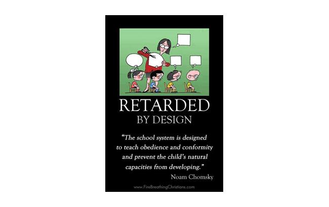 retarded-by-design-2