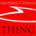 FBC New Blog Banner V3 – Sept 15 2014 1500×339