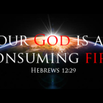 Intro to Fire: The Power and Purpose of the Common Believer