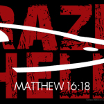 Razing Hell: The Christian Call to War on Autonomy
