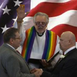 America's lesson to creation: Pride, freedom and liberty are stupid, destructive, and gay…when centered on anything but God.
