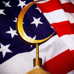 The 7 Most Important Differences Between Islam and Christianity