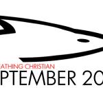 September 2014 Fire Breathing Christian