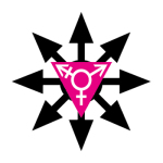 """Gender Chaos: The Insanity (and Impossibility) of """"Sex Change"""""""
