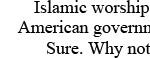 IslamicWorshipUSA300pw