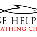 We really need your help. Thank you for your prayerful consideration!