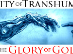 TranshumanismV2300pw