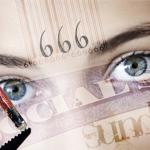 "Banks Inch ""Mark of the Beast"" Economics Toward Reality"