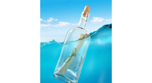 Bottle650pw