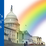 Congress is Christian! Woohoo!