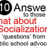 10AnswersSocialization300pw