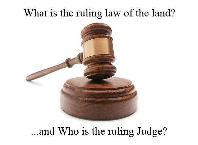 Judge650pw