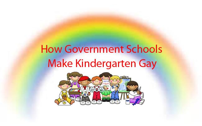 KindergartenGay650pw