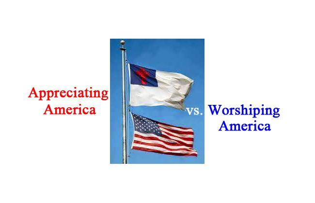 AppreciatingAmerica650pw