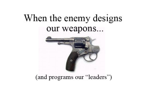 EnemyDesignedWeapons650pw