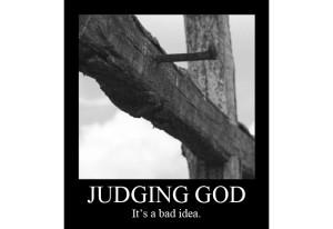 JudgingGod650pw
