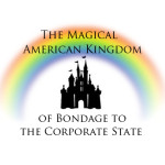 Disney, the NSA, and Republicans' relentless pimping of the America Idol.