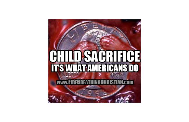 ChildSacrifice650pw