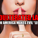 """Why is Ashley Madison """"legal"""" in America?"""