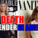 The Corporate Sponsored Death of Gender in America