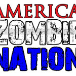 """Is America a zombie culture just """"waiting to explode""""?"""