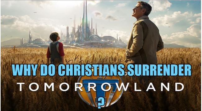 Tomorrowland650pw