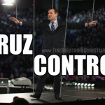 Cruz Control: How Ted Cruz is positioned to win the GOP nomination…and why Christians shouldn't pin their hopes on it.