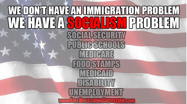 ImmigrationProblem650pw