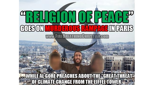 ReligionOfPeaceparis650pw