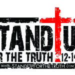 """How does the Gospel define children's education? (Radio interview on the """"Stand Up for the Truth"""" program.)"""