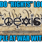 """Porn, America, and what """"rights"""" look like to people at war with God."""