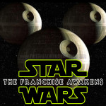 Star Wars Episode VII: The Force Rolls Over In Bed…and what Christians oughta do about it.