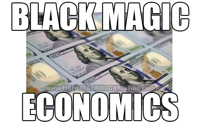 BlackMagicEconomics650pw