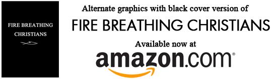 FBC Black Blog Ad 550pw