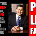 """A Christian Response to Russell Moore's """"Pro-Life"""" Movement"""