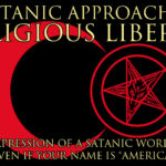 America's Ongoing Black Mass: Satanists To Openly Worship In The Heartland (Again)