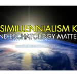 Political Eschatology: How Optimistic Anti-Christs and Pessimistic Christians Are Shaping America
