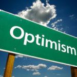 Our Gospel-Fueled Optimism