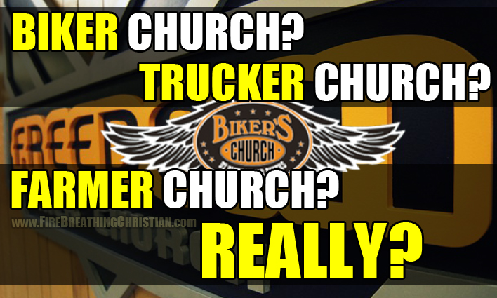 What's in a church name? (Hint: A lot.)