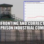 Confronting And Correcting The Prison Industrial Complex