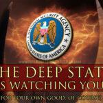 Meet The Deep State – America's Liberty Obliterating Machine