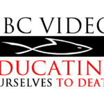 FBC Video Episode 1: Are we educating ourselves to death?