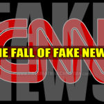 The Rise Of Decentralization And The Fall Of Fake News