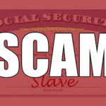 As The Social Security Scam Nears Its End, Working Millennials Can't Help But Notice They're Being Pillaged While They're Being Mocked