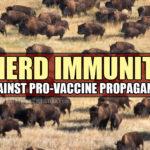 Building Herd Immunity Against Pro-Vaccine Propaganda
