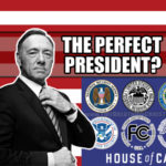 House Of Cards Indeed