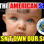 49% Of Americans Now Support Slavery…As Long As It's Slavery To The American Military Industrial Complex