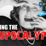 $elling The Flupocalypse